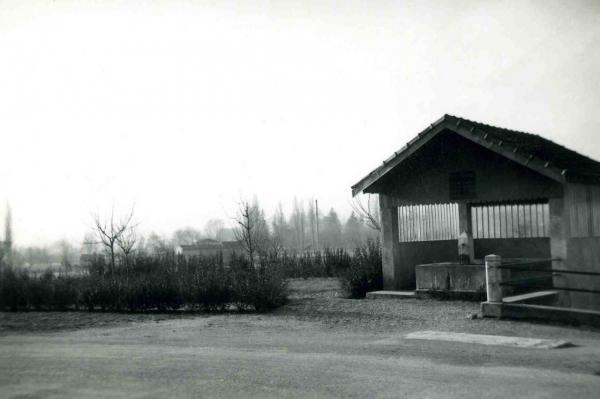 batiments-et-edifices-d-allex-publique-lavoir-barnaire-a-cote-de-la-boulangerie.jpg