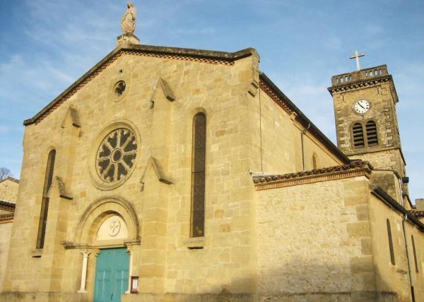 batiments-et-edifices-d-allex-religieux-eglise-d-allex-4-6.jpg