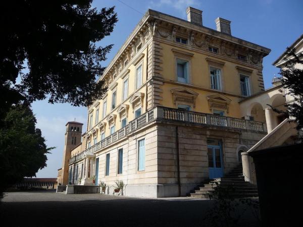 chateaux-et-domaines-d-allex-chateau-de-l-ecole-des-missions-50.jpg