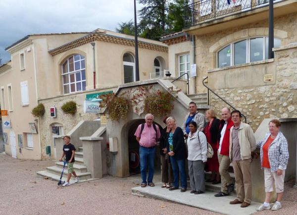 Fêtes-et-manifestations-d-allex-publique-visite-du-village-mr-blanc-maurice.jpg